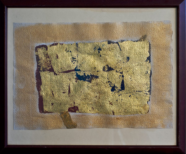 Fragmenty Całości - Jacek Wojciech Poteralski