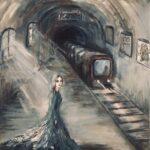 Past Station - Beata Zdankiewicz