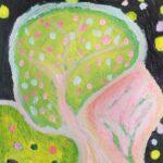 Drzewo Świadomości - Barbara Różycka