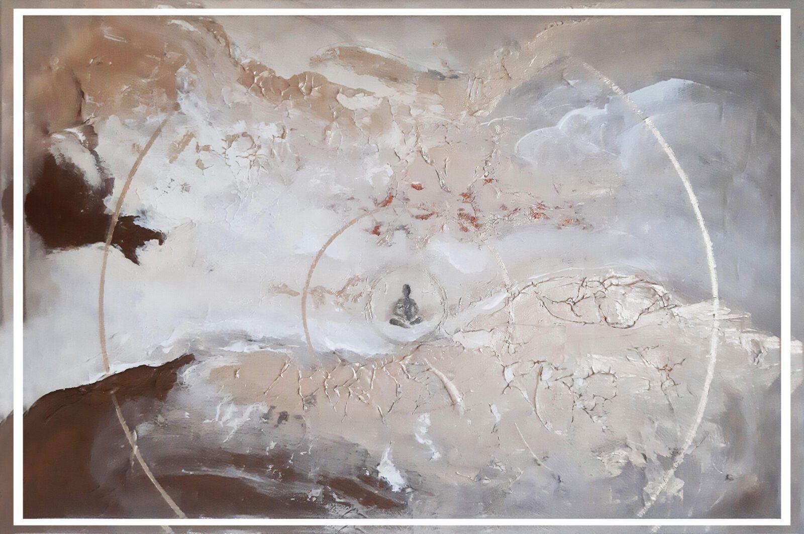 Moc Intuicji - Olga Zięba