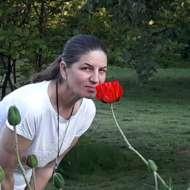 Alina Danielewicz